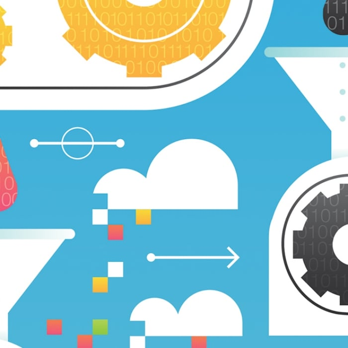 Tech Trends 2015 Software Defined Everything Deloitte Insights