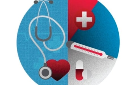 americas healthcare solution an investment in your future