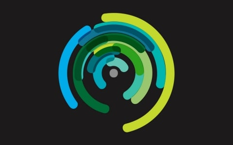 Data driven decision making in government | Deloitte Insights