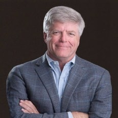 Tom Davenport
