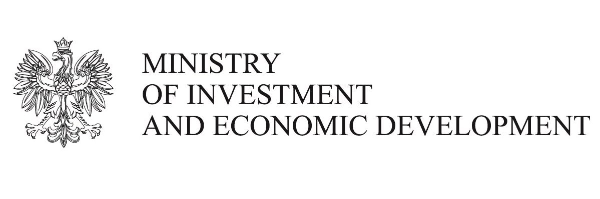 Ministry Of Investement And Economic Development